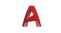 AutoCAD Video Training