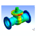 ANSYS WB