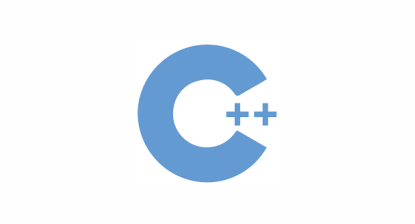 C/C++ Video Training
