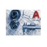 AutoCAD for Mechanical