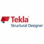 Tekla Structure Designer