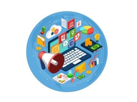 Digital Marketing Basic