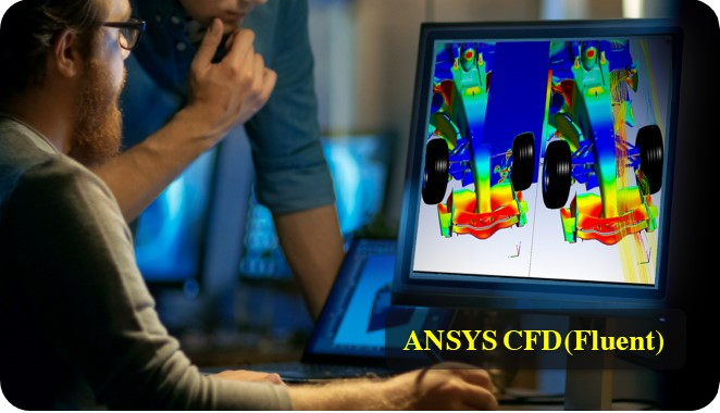 ANSYS CFD