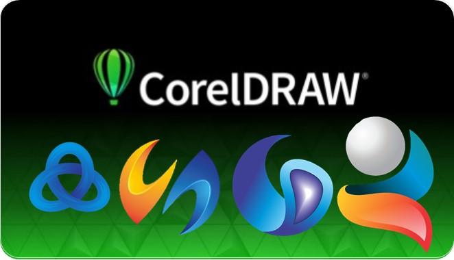 Graphics Design in CorelDRAW
